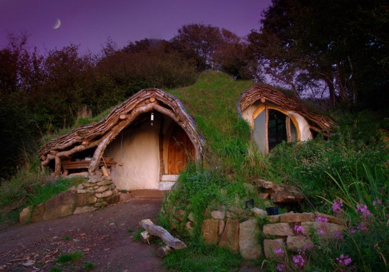 fantasy as a genre of imaginative fiction in jrr tolkiens the hobbit Tolkien on fairy-stories has 1,740 ratings and 78 reviews jrr tolkien's on fairy-stories is his most-studied and most-quoted essay famous for his litterate enlightment in the genre of fantasy flag 1 like like see review.