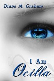 I Am Ocilla book cover