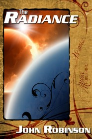 The Radiance book cover