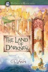 The Land of Darkness book cover