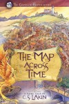 The Map Across Time book cover