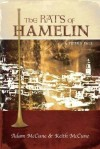 The Rats of Hamelin book cover
