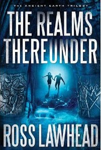 The Realms Thereunder book cover