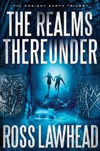 The Realms Thereunder cover image