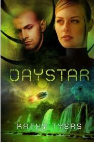 Daystar by Kathy Tyers