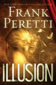 Illusion book cover