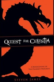 Quest for Celestia by Steven James