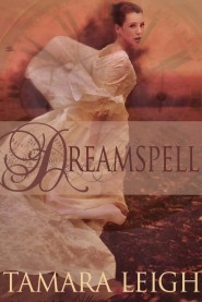 Dreamspell cover